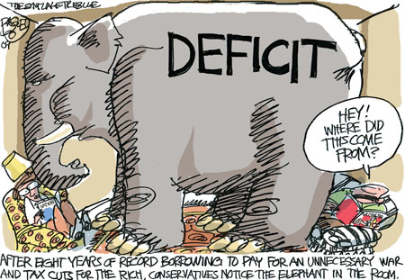 cartoon_deficit