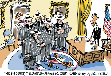 cartoon_gentlemen-credit-card