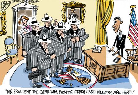cartoon_gentlemen-credit-card
