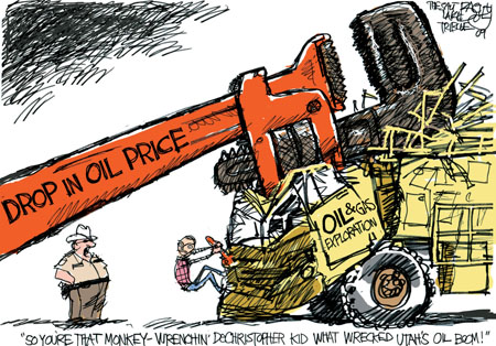 cartoon_oil-price-drop