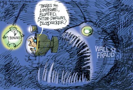 cartoon_wall-fraud