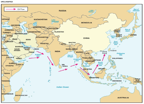 China_oil_via_Malacca_Strait