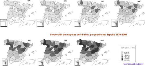 Espana-PropMayores64