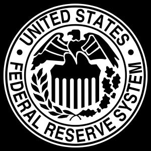 FederalReserveSystem-Seal