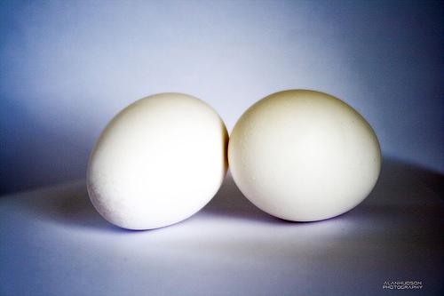dos-huevos