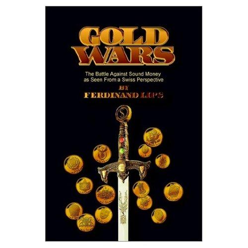 Gold-Wars