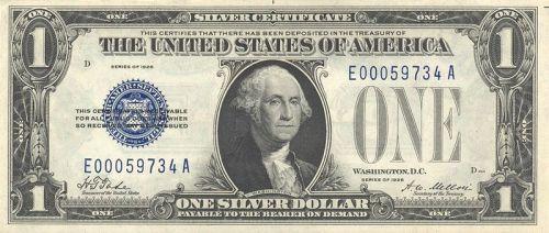 1SilverDollar-1928