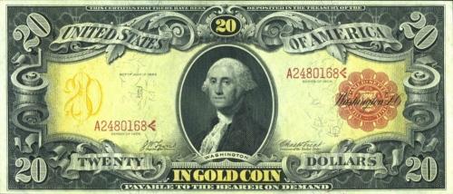 20GoldDollar-1905