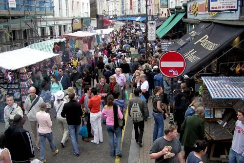portobello-market-londres